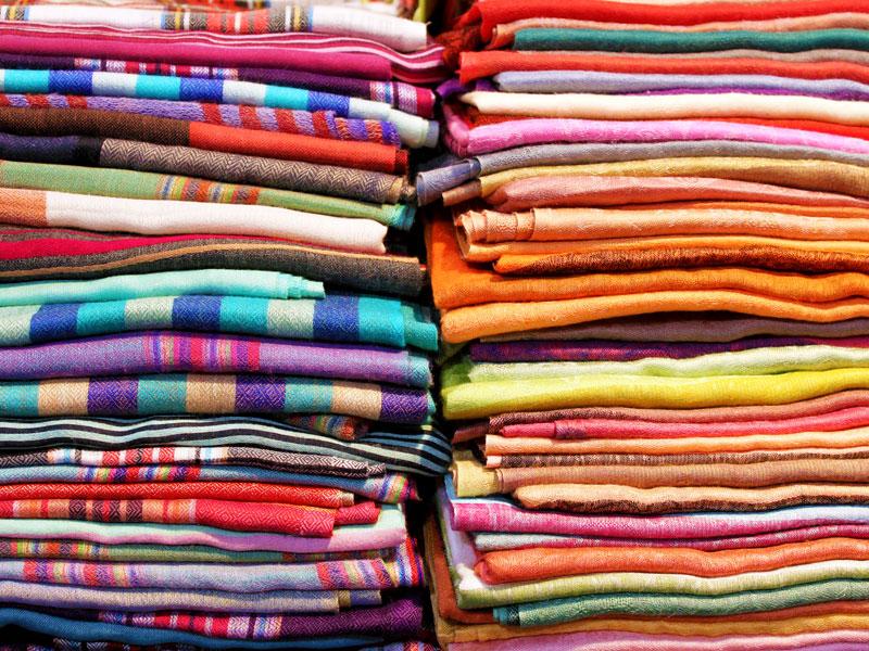 per arredamento trapani tessuti e tendaggi brilli - Tessuti Per Arredamento
